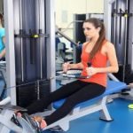 Which Will Give You The Best Result, GYM Or Workout At Home