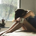 Why You Should Take A Mental Health Day And Not Feel Guilty About It