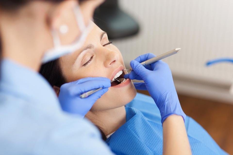 gum disease linked to diabetes