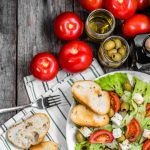 Medical News Today: The Mediterranean diet reduces stroke risk, too