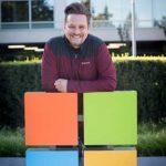Microsoft Destaca La Innovacion Y La Transformacion Cultural