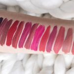 Physicians Formula Healthy Hydrating Lip Color: – Full Review of This Physician's Formula