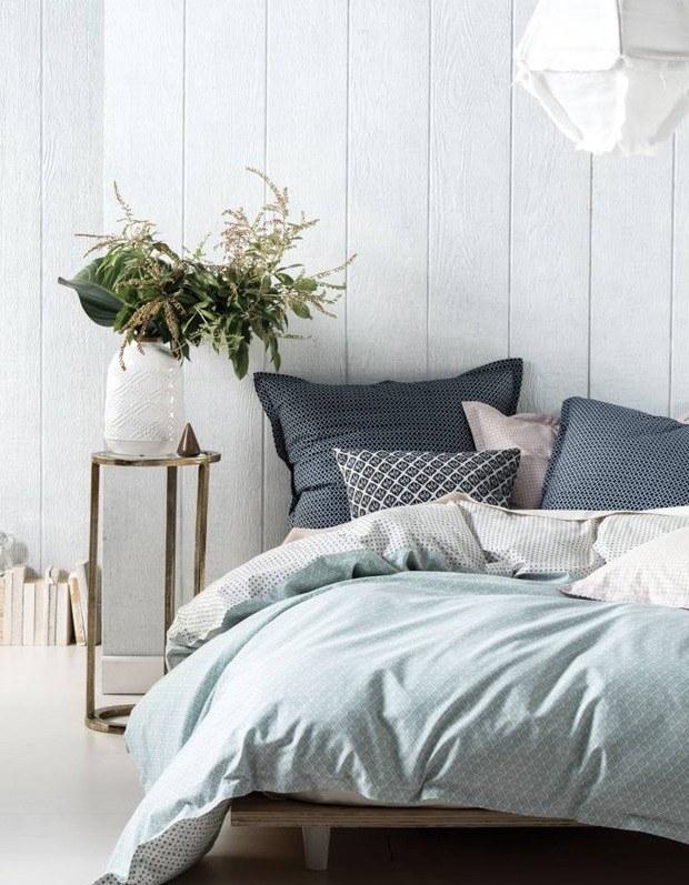 comfortable-environment-for-sleeping