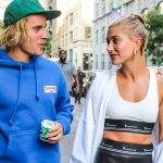 Justin Bieber and Hailey Baldwin Finally Kinda-Maybe Confirmed They're Married