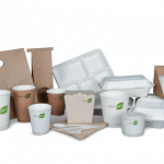 8 Things To Do Immediately About Food Packaging Supplies