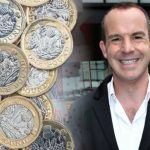 Martin Lewis: Money Saving Expert reveals cheapest loans NOW for £7.5k to £15k borrowing