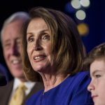 In new seats of power, House Democrats will steer health policy