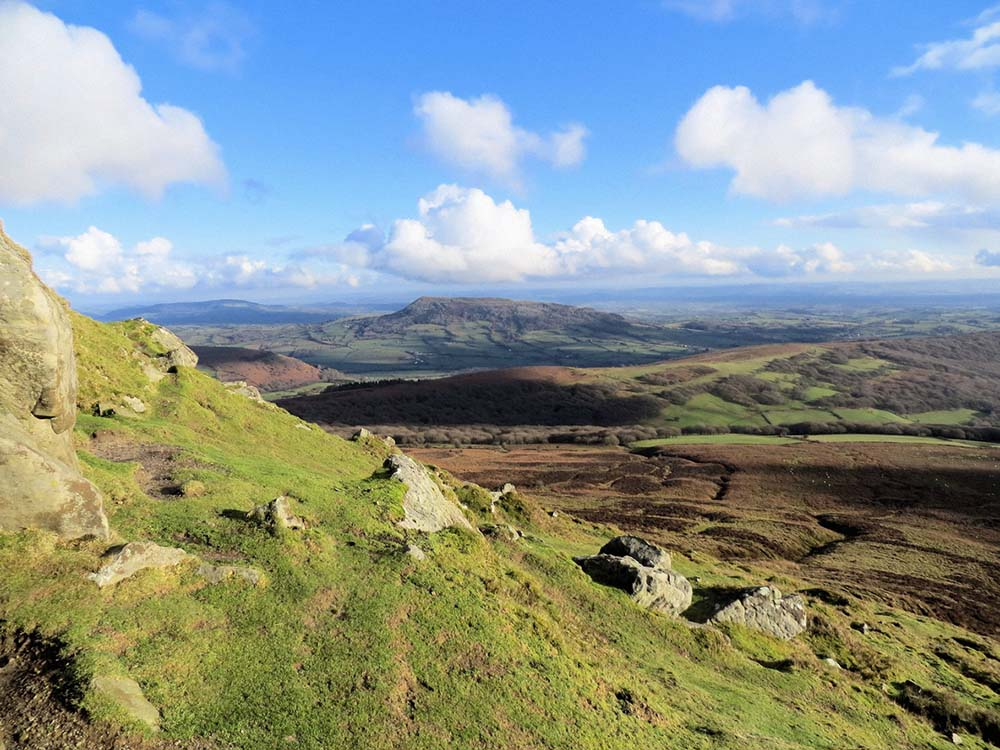 5-reasons-Britains-favourite-nature-presenter-uses-walking-as-therapy-sugar-loaf-mountain