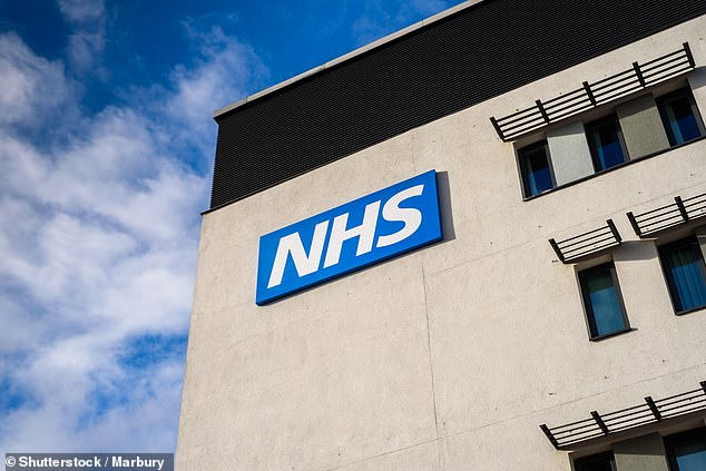 It comes after the NHS was engulfed in a similar scandal in May, which saw 450,000 women denied life-saving breast cancer screening scans because of a 'colossal' IT failure