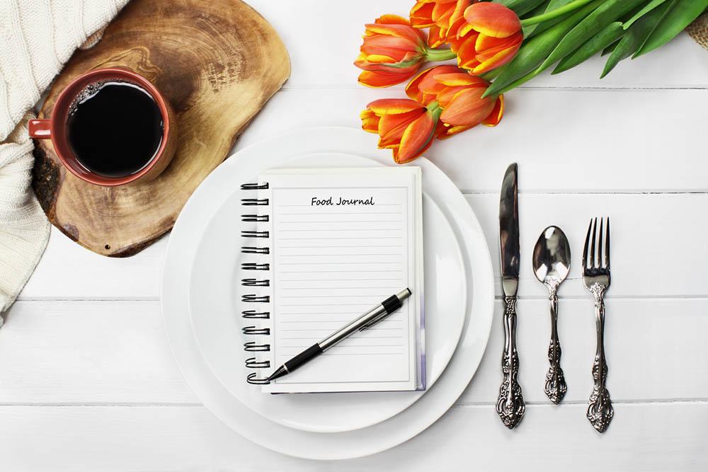 rheumatoid arthritis 7-ways-I-controlled-my-arthritis-food-journal