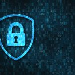 HHS Opens Rebranded Healthcare Cyber Center