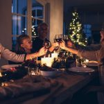 Got social allergies? Here's how to survive your annoying relatives this holiday season