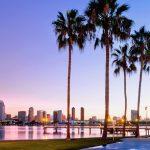 Singularity University's Exponential Medicine Kicks Off Today in San Diego