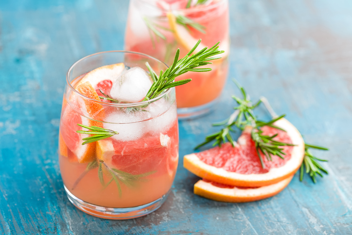 How-to-drink-like-a-nutritionist-The-best-alcoholic-choices-and-how-much-to-have-of-them-may-simpkin-healthista.com_