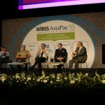 HIMSS AsiaPac 18 – Interoperability and security as top concerns of military health leaders