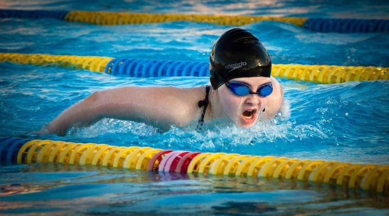 active-body-fun-goggles