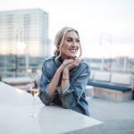 Ideas For A Healthier Bachelorette Party