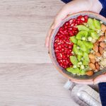 The Importance of Loving Your Diet