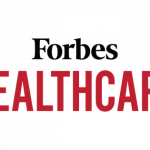 Forbes 2018 Healthcare Summit: Starting a Health Renaissance