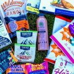 PepsiCo Picks Startups With A Health Halo For First US Nutrition Greenhouse