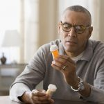 What is the difference between methylprednisolone and prednisone?