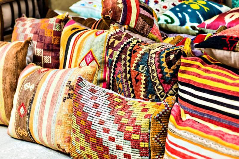 oriental-cushions