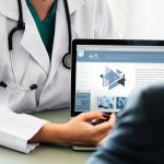 Why is Cancer Insurance Must for Working Professionals?