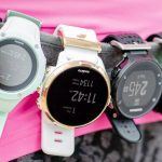 Why Your GPS Watch Is Not Entirely Accurate