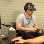 Orlando clinic develops virtual reality to treat PTSD in veterans