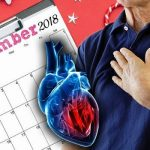 Heart attack warning – the one date you're most likely to have a deadly heart attack
