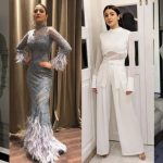 Anushka Sharma's Sartorial Choices For Zero Promotions Is Nice But Not All That Exciting – View Pics