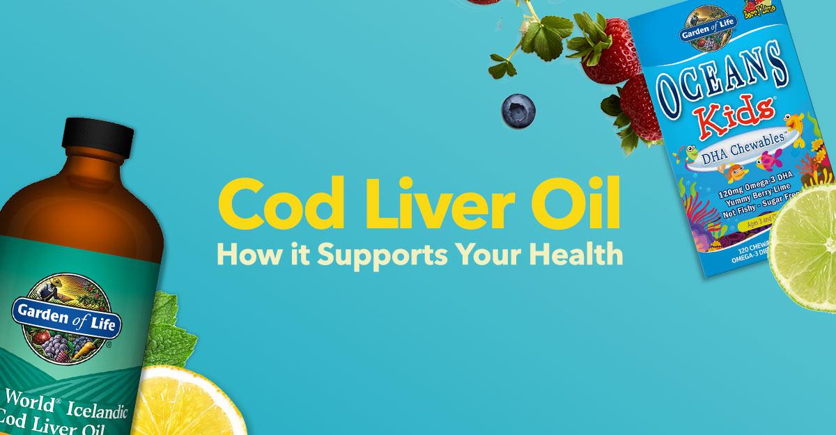 Cod-Liver-Oil-Garden-of-LIfe
