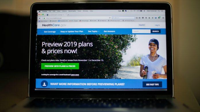 Obamacare thegrio.com