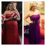 My Top Secrets to Maintaining a 36-Pound Weight Loss