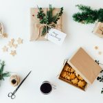 5 Tips For Overcoming Festive FOMO On Social Media