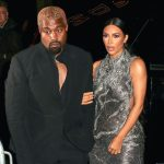 "Kim Kardashian Apparently ""Can't Stand"" Kanye West When He Goes on His Twitter Rants"