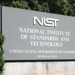 NIST releases Risk Management Framework 2.0 to combine privacy, security and supply chain into one
