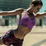 7 Easy Ways To Stay In Shape These Summer Holidays
