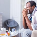 Medical News Today: What are the signs of an upper respiratory infection?