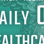 Daily on Healthcare: Shorter Obamacare enrollment period: sabotage or savior?