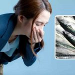 Scombroid Poisoning Could Be The Most Common Reason For Allergic Reactions to Seafood