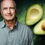 How to live longer – how many avocados should you eat every week to avoid an early death?