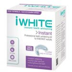 8 best teeth whitening kits for 2019 you can buy in the UK