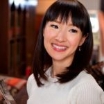 Marie Kondo: The psychological benefits of tidying up