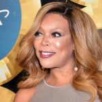 Wendy Williams Continues to Experience Complications From Graves' Disease