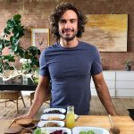 Myprotein and Joe Wicks 'The Body Coach' range: How shoppers can get £10 off
