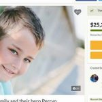 Utah's high altitude may have helped diagnose 8-year-old North Carolina boy's brain tumor, family says