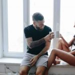 Speaking from the Heart: 7 Essential Communication Tips for Couples