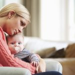 In Brief: Improving Care for New Mothers with Severe Psychiatric Illness