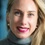 Breaking New Ground in Neural technology: Dr. Polina Anikeeva